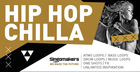 Hip Hop Chilla