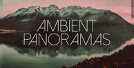 Pm ambient panoramas   artwork 1000 x 512