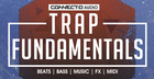 Trap Fundamentals