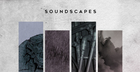 Soundscapes Presented by AK