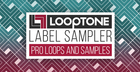 Looptone Label Sampler