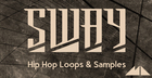 Sway - Hip Hop Loops & Samples
