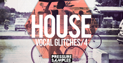 Pressure samples   house vocal glitches 4 1000x512