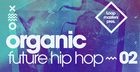 Organic Future Hip Hop 2