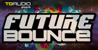 TD Audio Presents Future Bounce