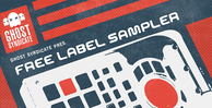 Free loopmasters banner big 01