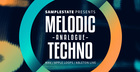Melodic Analogue Techno