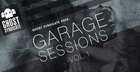 Garage Sessions Vol 1