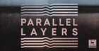 Parallel Layers - Soundscape Cinematica