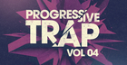 Progressive Trap Vol 4