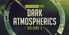 Dark Atmospherics Vol 2