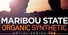 Maribou State Organic Synthetic
