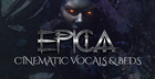 Epica: Cinematic Vocals & Beds