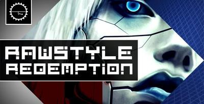 Rawstyle Redemption