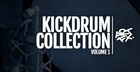 ARTFX - Kickdrum Collection Vol. 1