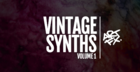 ARTFX - Vintage Synths for Serum