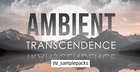 Ambient Transcendence