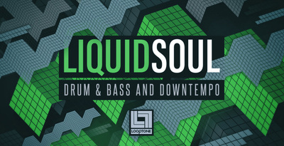 Looptone loops samples liquidsoul 1000 x 512 web