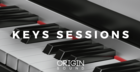 Studio Keys Sessions