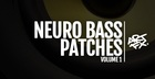 ARTFX - Neuro Bass Patches Vol. 1