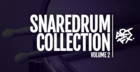 ARTFX - Snaredrum Collection Vol.2