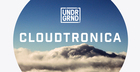 Cloudtronica
