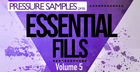Essential Fills Vol. 5