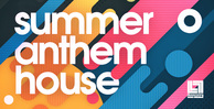 Looptone loops samples summer anthem house 1000 x 512 web