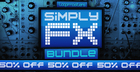 Simply FX Bundle