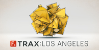 F9 trax los angeles rect 1000 512