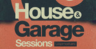 House & Garage Sessions