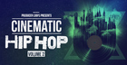 Cinematic Hip Hop Vol. 2
