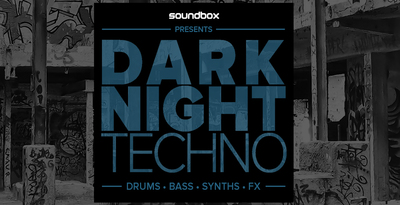 1000 x 512 dark nighht techno
