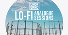 Lo-Fi Analogue Sessions