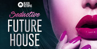 Seductive future house 1000 x 512