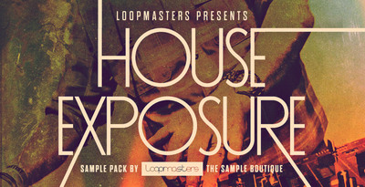 House drum loops   fx rectangle