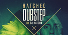 Hatched Dubstep