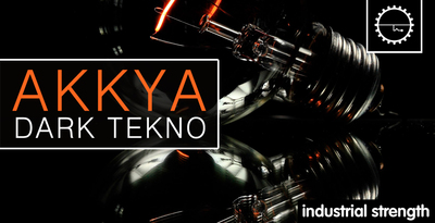 Dta dark techno industrial loops 4 akkya 1000 x 512 v2