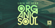 Looptone loops samples organic soul 1000 x 512 web