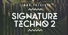 Timmo Presents Signature Techno 2