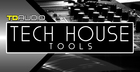 TD Audio – TechHouse Tools