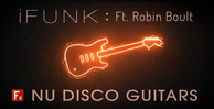 F9 ifunk nu disco guitars rect 1000 512