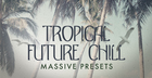 Tropical Future Chill Massive Presets