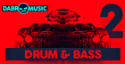 Drum And Bass 2