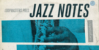 Jazz notes live drums and piano jazz music  blue note style jazz