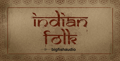 Indianfolk 512