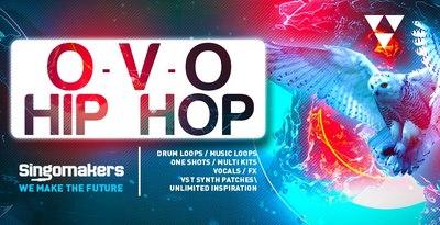 O-V-O Hip Hop