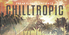Chilltropic