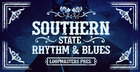 VIBES Volume 5 - Southern State Rhythm & Blues