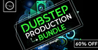 Dubstep Production Bundle